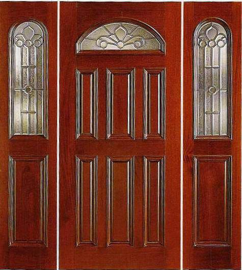 AAW Doors. AAWDOOR & Entry Doors Closet Doors Shower Doors Interior Doors