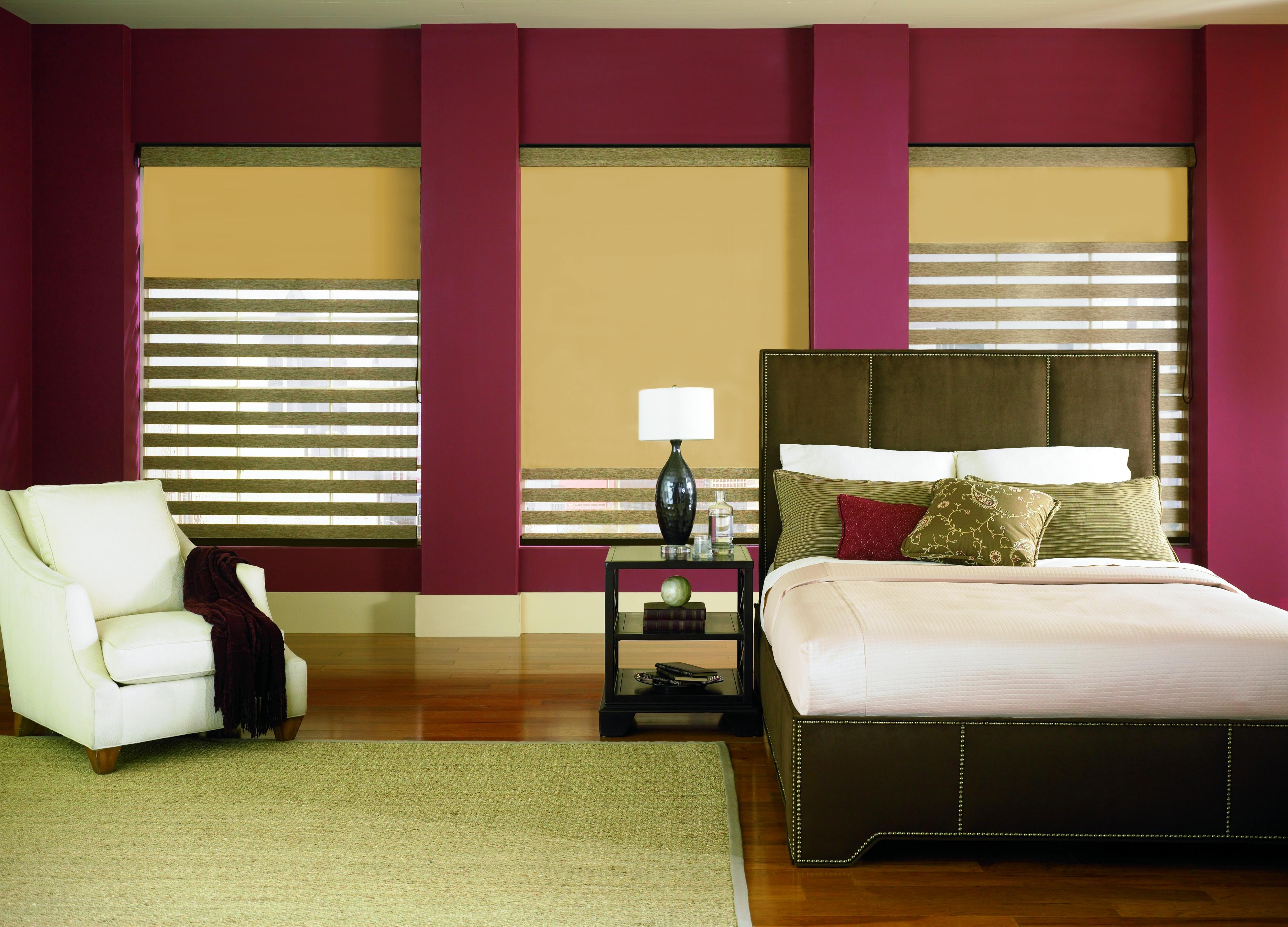 blinds copy alt blindside treatments coverings explore options wd window missoula
