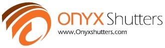 onyxLogo