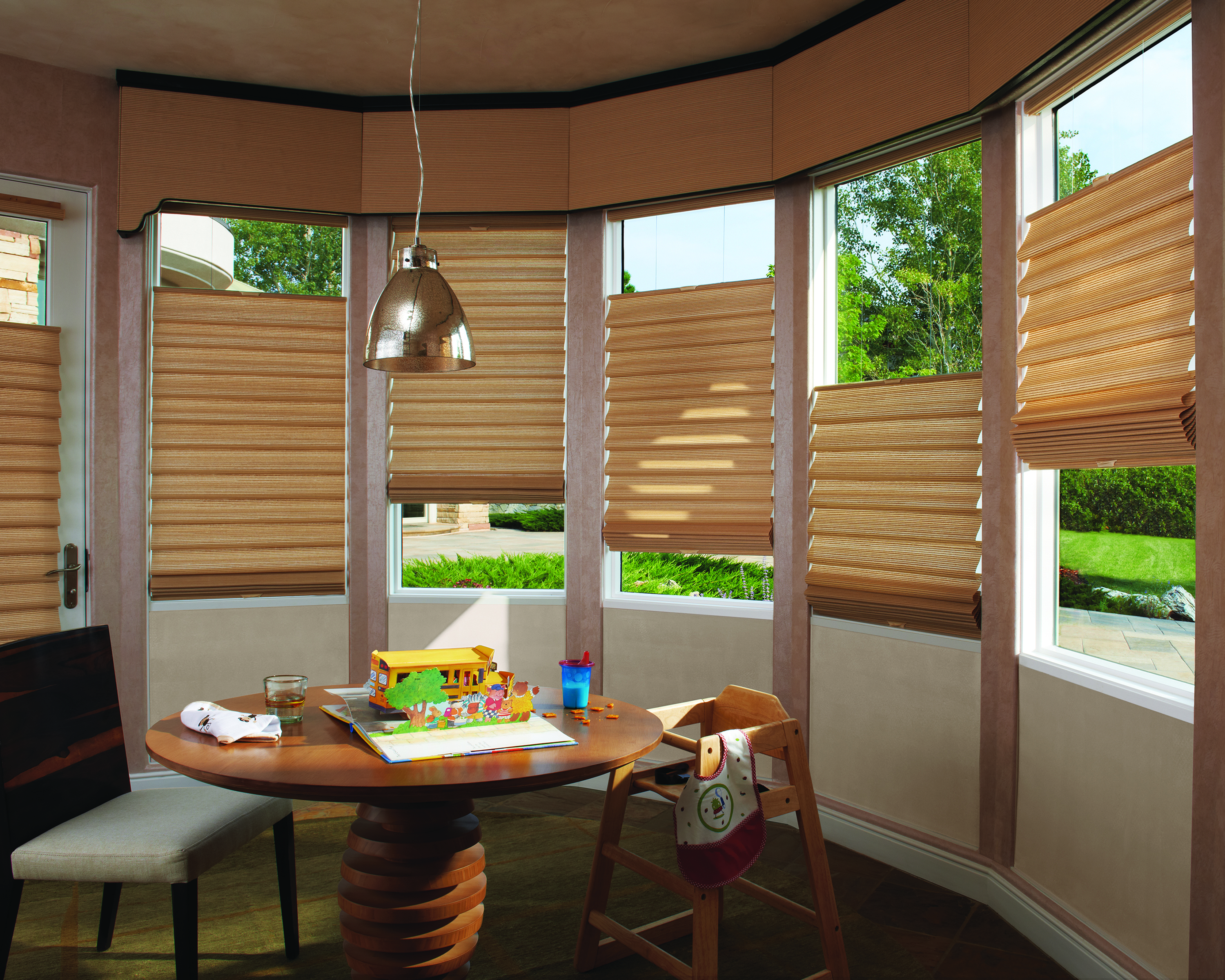 blog shades wood pirouette blinds img plum designs woven category and