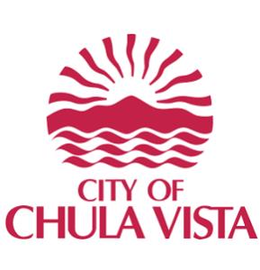 Seal-Chula-Vista