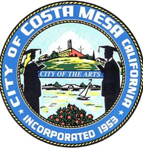 Seal-Costa-Mesa