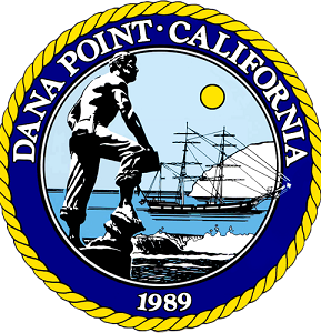 Seal-Dana-Point