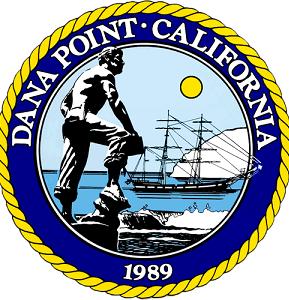 Seal-Dana-Point