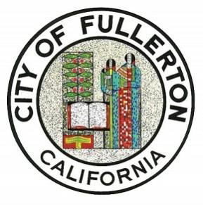 Seal-Fullerton