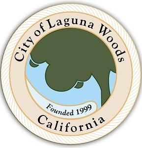 Seal-Laguna-Woods