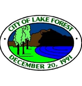 Seal-Lake-Forest