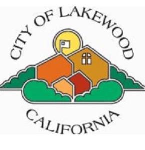 Seal-Lakewood