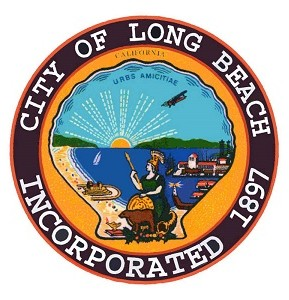 Seal-Long-beach