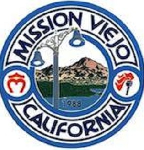 Seal-Mission-Viejo