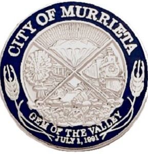 Seal-Murrieta