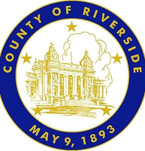Seal-Riverside