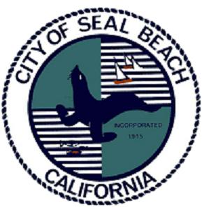 Seal-Seal-Beach