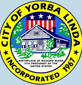 Seal-Yorba-Linda