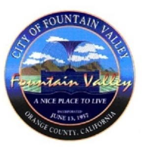 Seal-fountain-valley