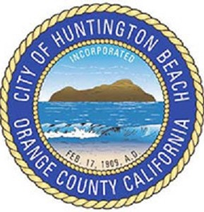 Seal-huntington-beach
