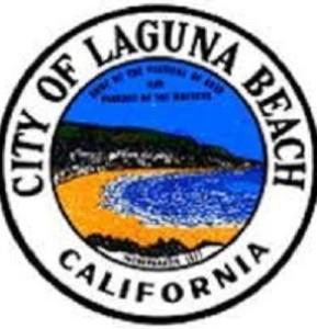 Seal-laguna-beach