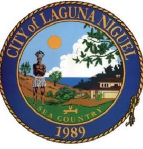Seal-laguna-niguel