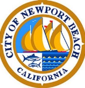 Seal-newport-beach