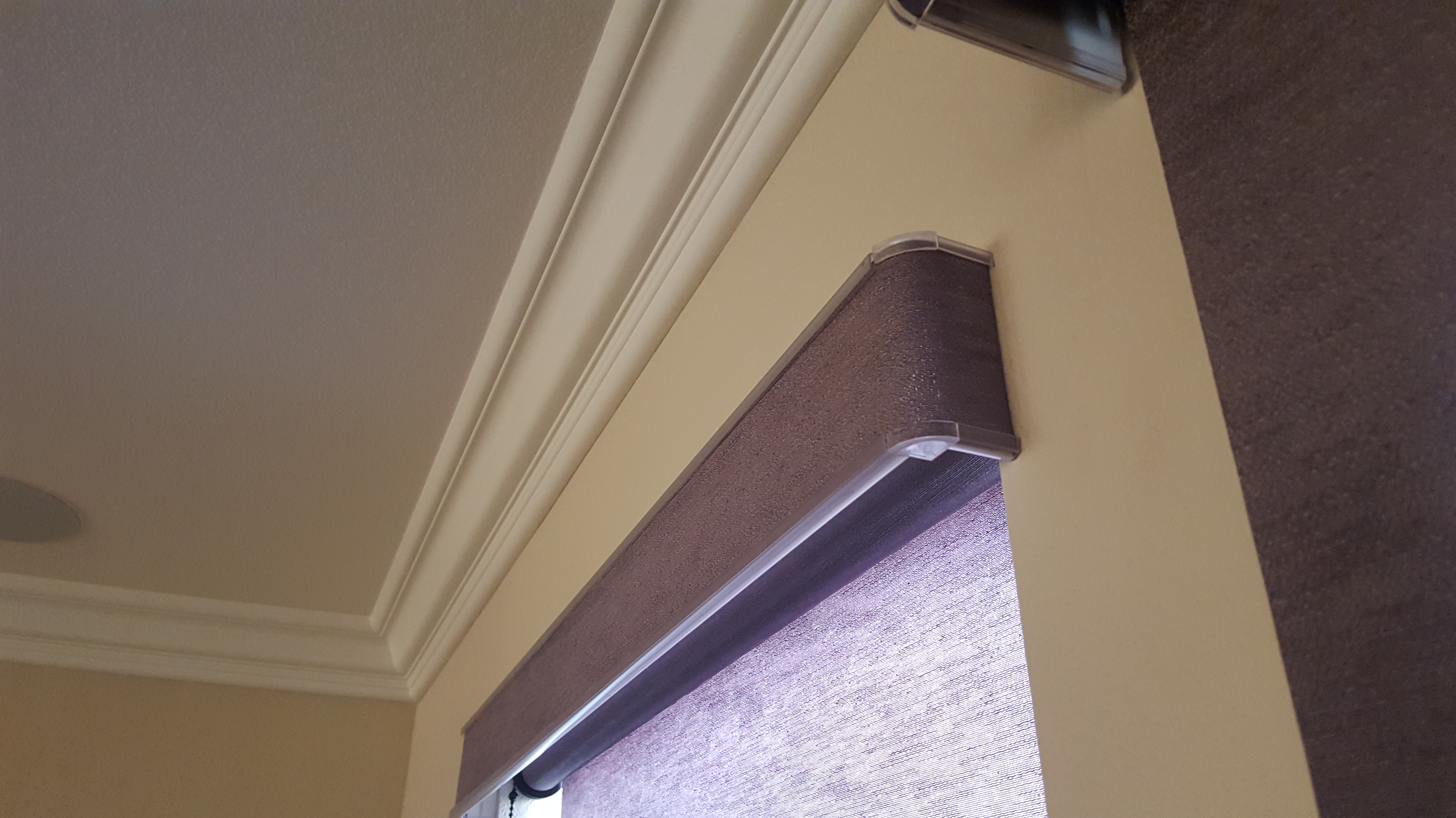 valance window valances modern of design for house cheap windows about small blinds image ideas all