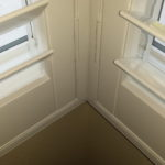 Corner Window LFrame
