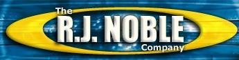 RJ Noble Company