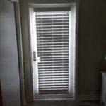 Norman Door Cutout