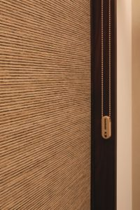Hunter Douglas Clutch