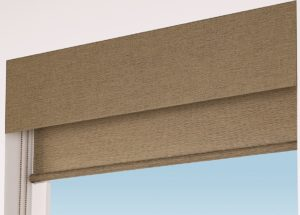 Hunter Douglas Fabric Valance