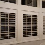 Inside Mount Basswood Shutters
