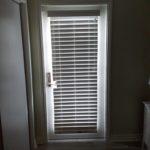 Norman Essentials Horizontal Door Cut