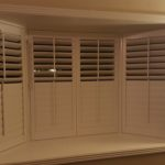 Poly Core Bay Window