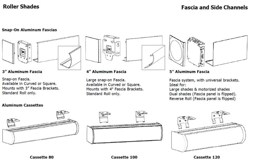 Century Cassettes