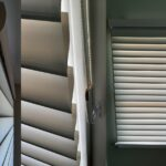 Hunter Douglas Silhouette Features