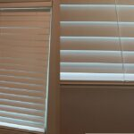 Norman Cordless Horizontal Without Valance